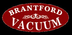 Brantford Vacuum Logo