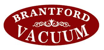 Brantford Vacuum