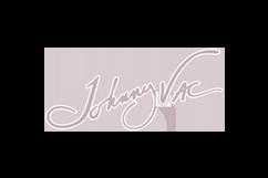 Johnny Vac logo