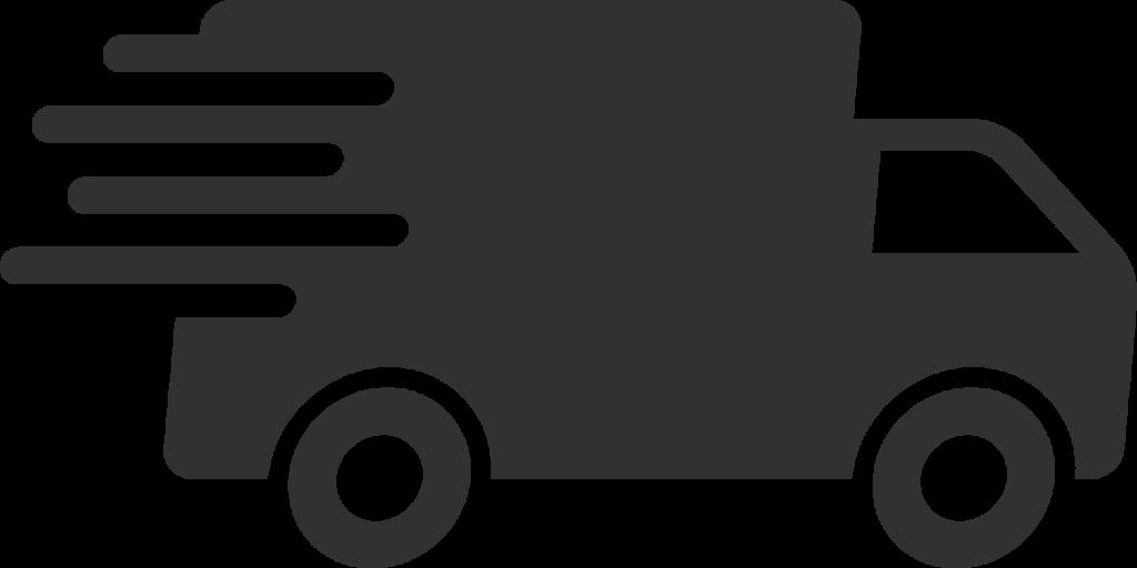 Mobile vacuum business, Vacuum Services Brantford, Brantford Cleaning, Vacuum Repair